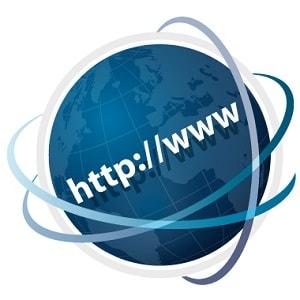 que significa www que es definicion y significado de www